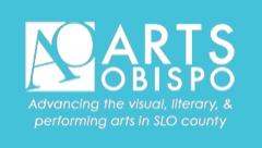 Arts Obispo San Luis Obispo SLO Provisions California USA
