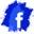 Facebook Icon 32x32
