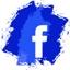 Suivre sur Facebook...