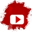 Vidéo sur YouTube...