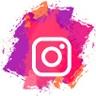 Suivre sur Instagram...